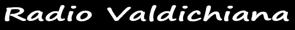 Radio Valdichiana