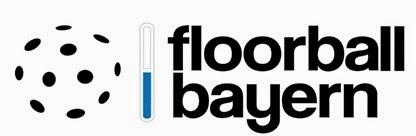 Bayr. Floorballverb.