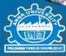 Anna University of Technology, Tirunelveli Recruitment  2016/2017 Apply www.annauniv.edu