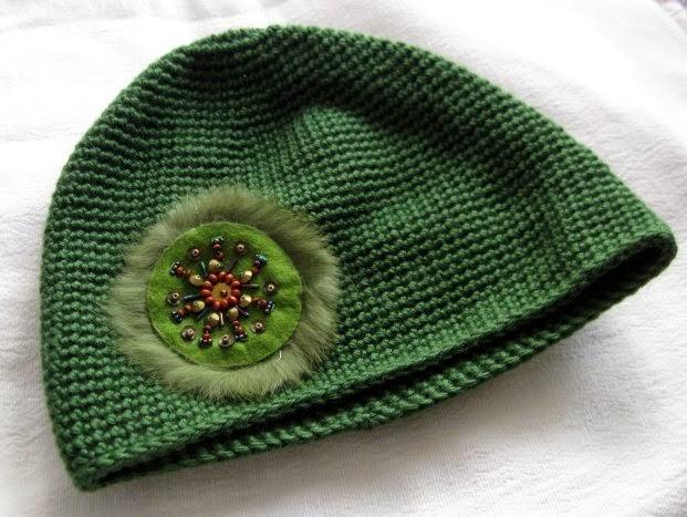https://www.etsy.com/listing/217852633/artsy-crochet-tube-hat-beaded-fuzzy?ref=shop_home_feat_2