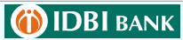 IDBI Bank Credit Card Customer Care Number or Toll Free Number