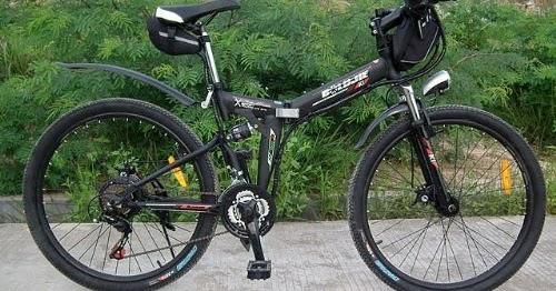 fahrrad und zubeh r online shop mtb faltrad klapprad pedelec mountain bike elektro bike. Black Bedroom Furniture Sets. Home Design Ideas