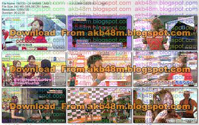 http://4.bp.blogspot.com/-jC5LvEyCZTs/VbPJThxtBsI/AAAAAAAAwxM/c_q1bBIpjXM/s400/150720%25EF%25BD%259E24%2BAKB48%25E3%2580%258CAKB%25E3%2581%25A7%25E3%2583%258A%25E3%2583%2584%25E3%2583%259E%25E3%2583%2584%25E3%2583%25AA%25EF%25BC%2581%25EF%25BD%259E%25E3%2581%258A%25E5%258F%25B0%25E5%25A0%25B4%25E5%25A4%25A2%25E5%25A4%25A7%25E9%2599%25B82015%25EF%25BD%259E%25E3%2580%258D.mp4_thumbs_%255B2015.07.26_01.36.50%255D.jpg