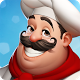 World Chef 1.14.4 APK game for Android
