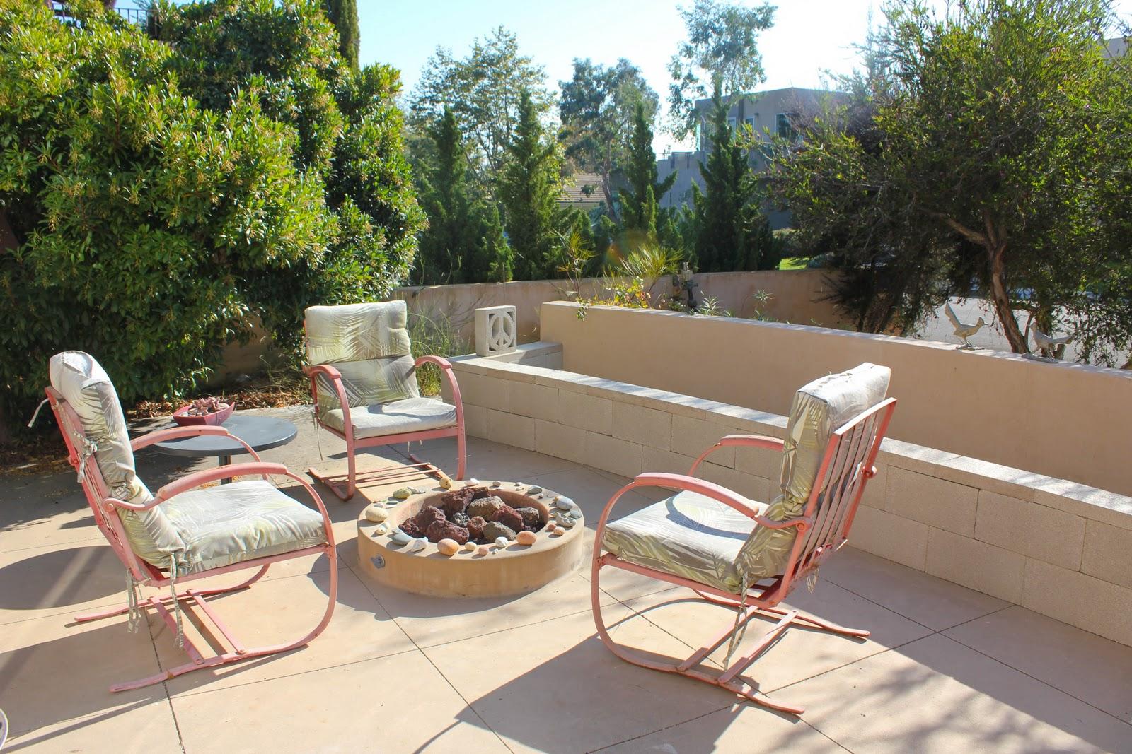 concrete block furniture ideas. DIY Concrete Vegetable Garden Block Furniture Ideas