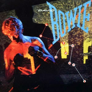 http://en.wikipedia.org/wiki/Let%27s_Dance_%28David_Bowie_album%29
