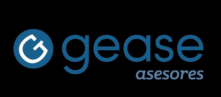 Gease Gestores