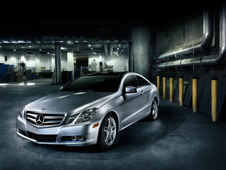 image gallery mercedes c330