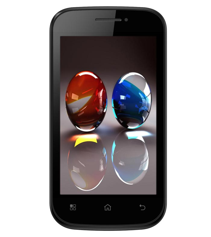 android games free download for micromax bolt a26