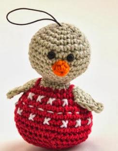 http://woolytoons.blogspot.nl/2013/10/happy-de-kerst-mus.html