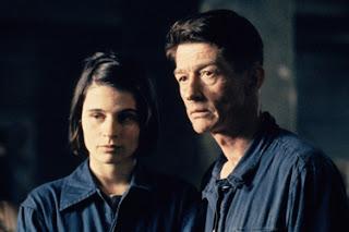 1984 - Filme