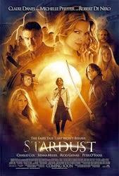 Filme Stardust O Mistério Da Estrela Dublado AVI DVDRip