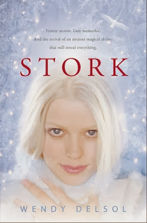 https://www.goodreads.com/book/show/7638313-stork?from_search=true