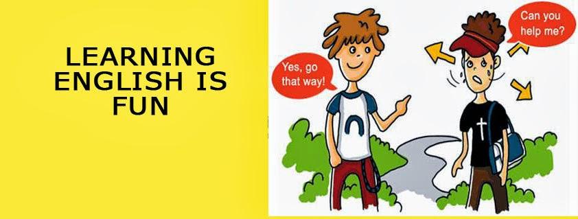 Read magazine articles | LearnEnglish - British Council