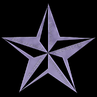 stella di ferro