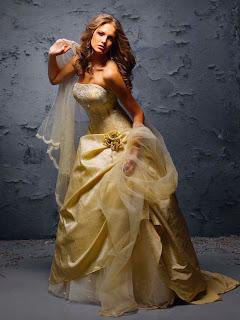 mermaid wedding dresses 2010,discount wedding dresses,ivory and gold wedding dresses,wedding dresses vera wang,cheap wedding dresses