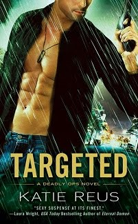 Targeted - 10/01/13