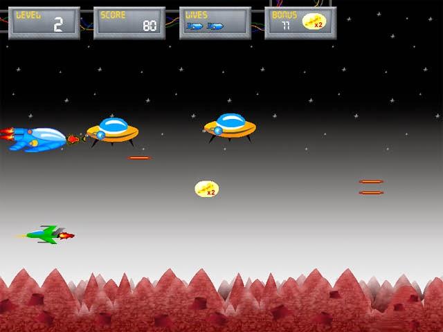 game-mars-rescue