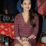 Kajal+Agarwal+Latest+Photos+at+Govindudu+Andarivadele+Movie+Teaser+Launch+CelebsNext+8210