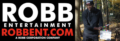 Robb Entertainment Corporation
