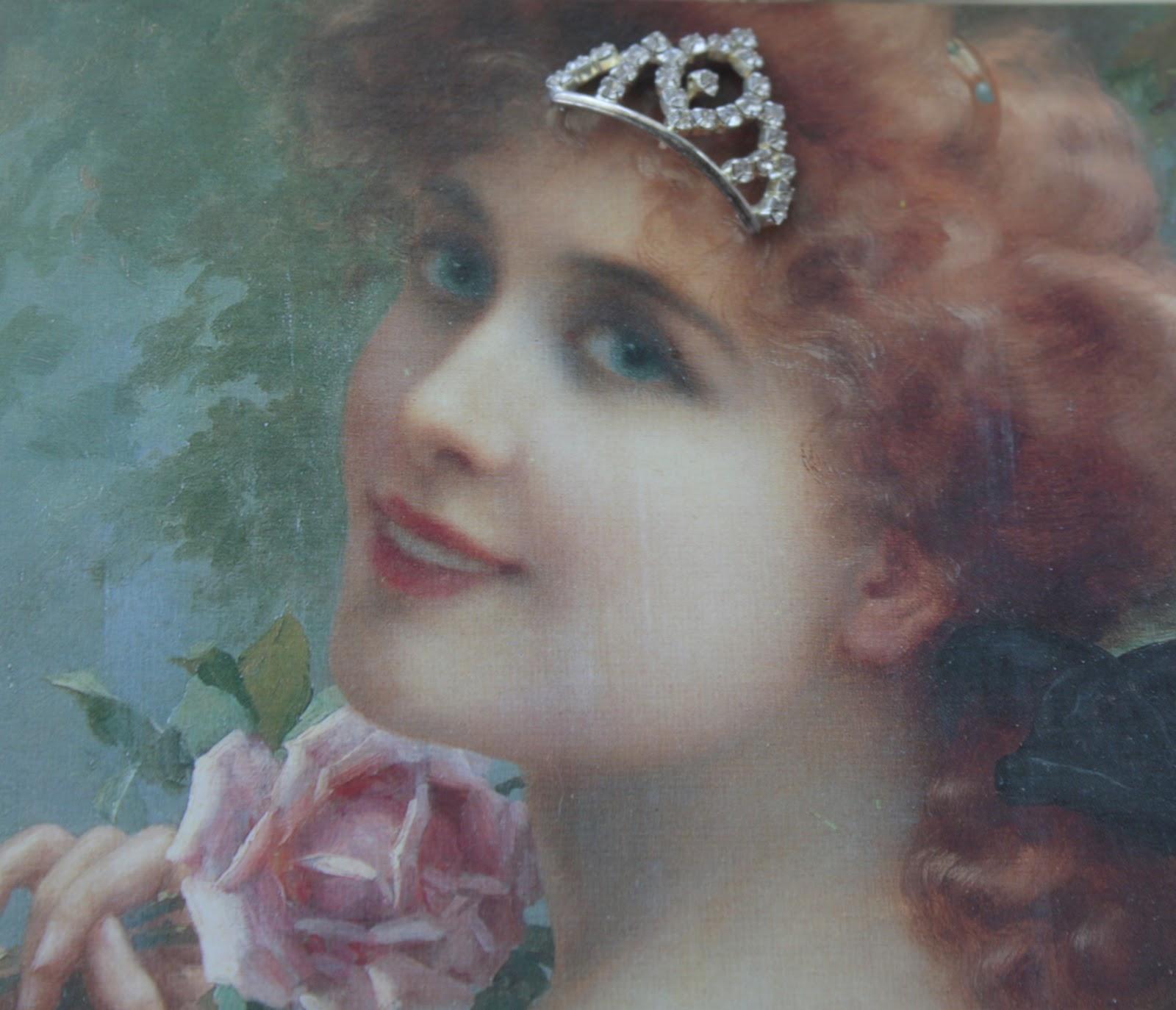 http://4.bp.blogspot.com/-jCLPQ5Bt-y4/Tn0QA6WTxNI/AAAAAAAAGk0/Ok94zaXHZgE/s1600/queen+of+the+flowers+1.jpg