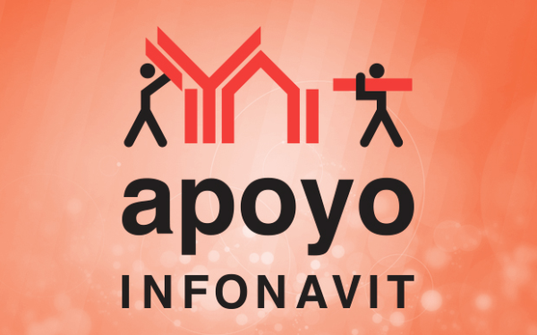 Infonavit, creditos para tu vivienda en México