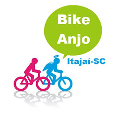 BIKE ANJO - no Facebook