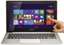 Asus VivoBook X202E Driver Download for Windows 7, Windows 8, And Windows 8.1 64 bit, This Will not work on 32 bit operating system