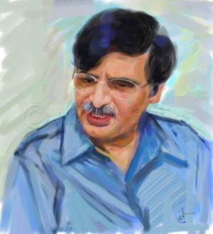 Shoaib Bin Aziz, شعیب بن ٕعزیز, urdu poetry, urdu ghazal, ilm-e-arooz, taqtee