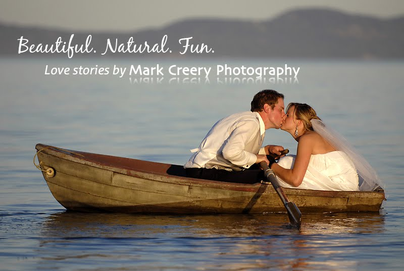 Fort Collins, Colorado & Victoria B.C wedding photographer