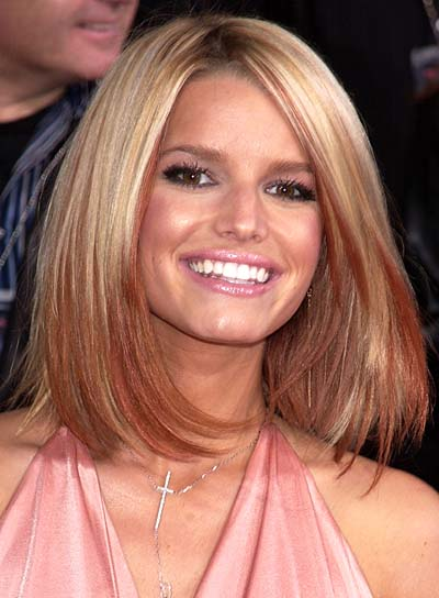 Overview Of Celebrities With Gorgeous Hairstyles