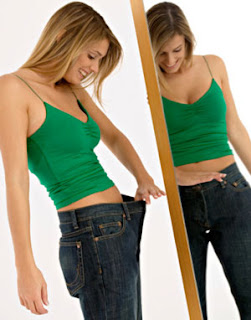 powerful weight loss tips