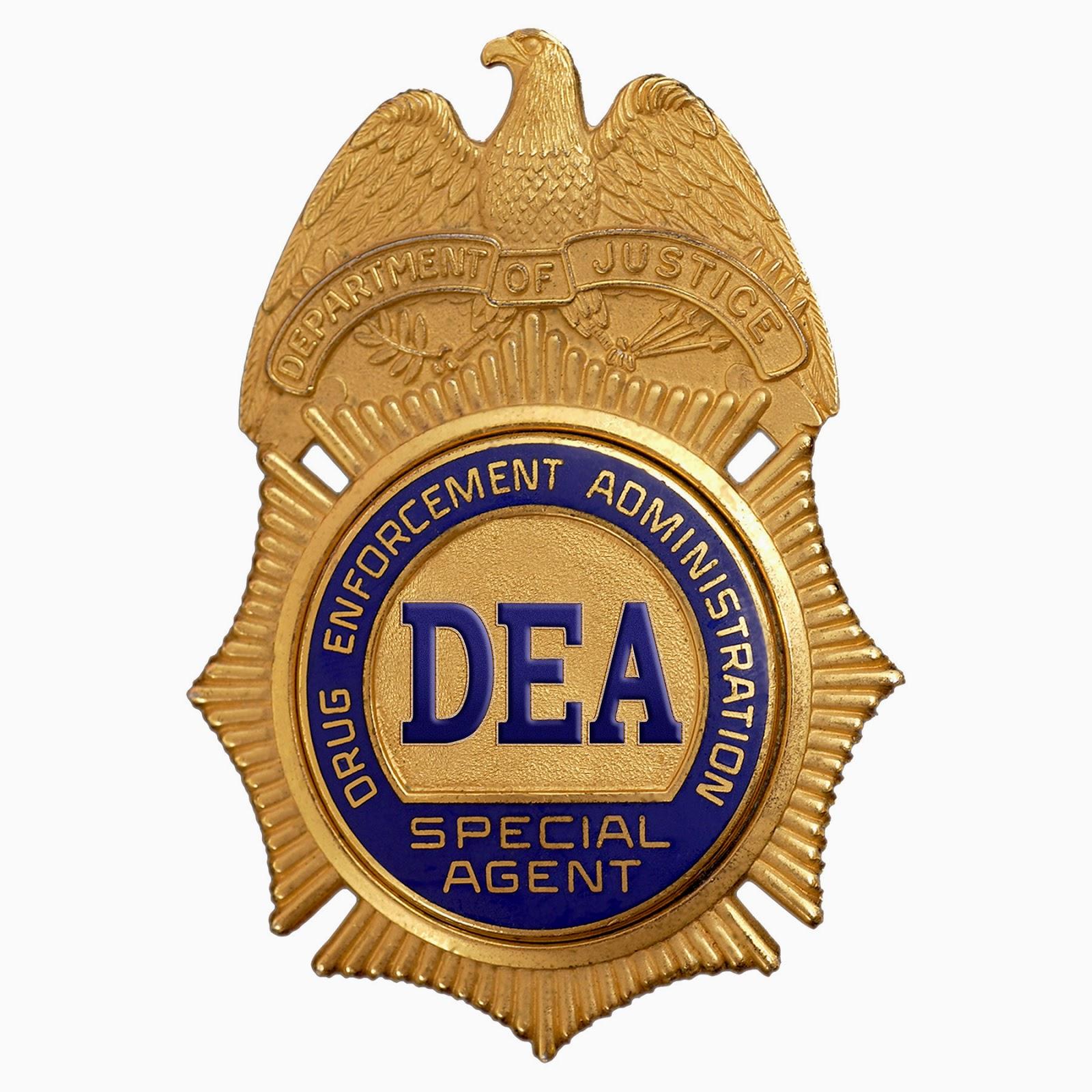 gefälschten ausweis illegal bestellen