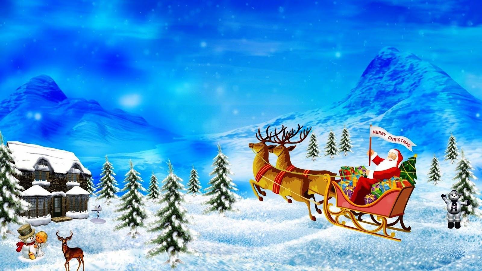merry christmas 2014, merry christmas wallpaper: christmas