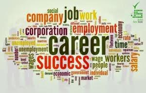 Career Portal