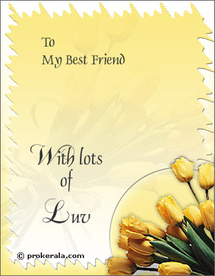Friendship day greeetings card free valentines day cards 2012 friendship day greetings card download free e cards images pic scrapsgreeting cards friends forever card with white flowers and quotefriendship day m4hsunfo