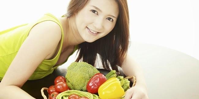 Ternyata Ada Buah Dan Sayur Yang Perlu Dihindari Saat Diet