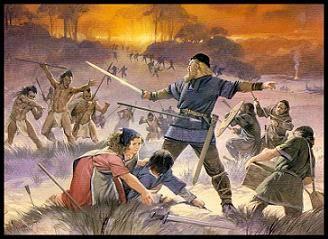 indios vikingos, amerindios vikingos, McBride, Thorval, Micmac, Beothuk, algonquinos, iroqueses, Groenlandia, Greenland, vikingos, nórdicos, Erik, Thjodhilde, Leif, drakkar, Cálido medieval, Óptimo Cálido, Vinland, Markland, Helluland, vikingos América, pequeña era de hielo, Karlsefni, Leifbundir, patrologia latina, islendingabok, Thingeyre, Bergthorson, Saemundsson, Skraelings, Saqqaq, Lamb, CO2, cambio climático, tierra verde, Gardar, Brattahlid, Herjolfnes, Tasermiut, Hvalsey, Narsarsuaq, Snelland, Floki Vilgerdarson, Gunnjar Ulf-Krakason, Bardarson, Under the sand, Terranova, Dorset, Pangea, Mas alla de Pangea, colonizacion de Groenlandia, medieval