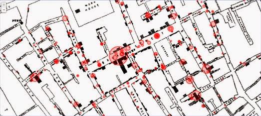 Morocco: Free vector map Morocco, Adobe Illustrator, download now maps vector clipart