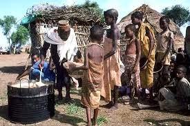 Pengertian dan Ciri-ciri Negara Miskin (Terkebelakang)