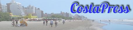 CostaPress