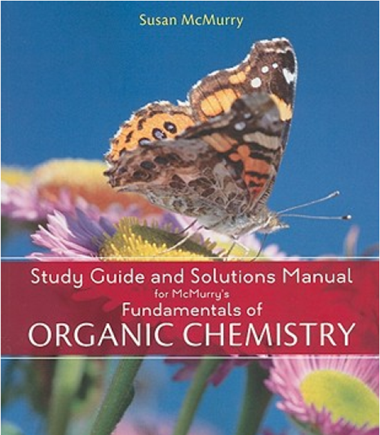 Yance Anas Community Ebooks Kimia Organik Organic Chemistry Manual Guide