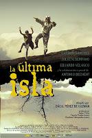 La ultima Isla (2013) Online