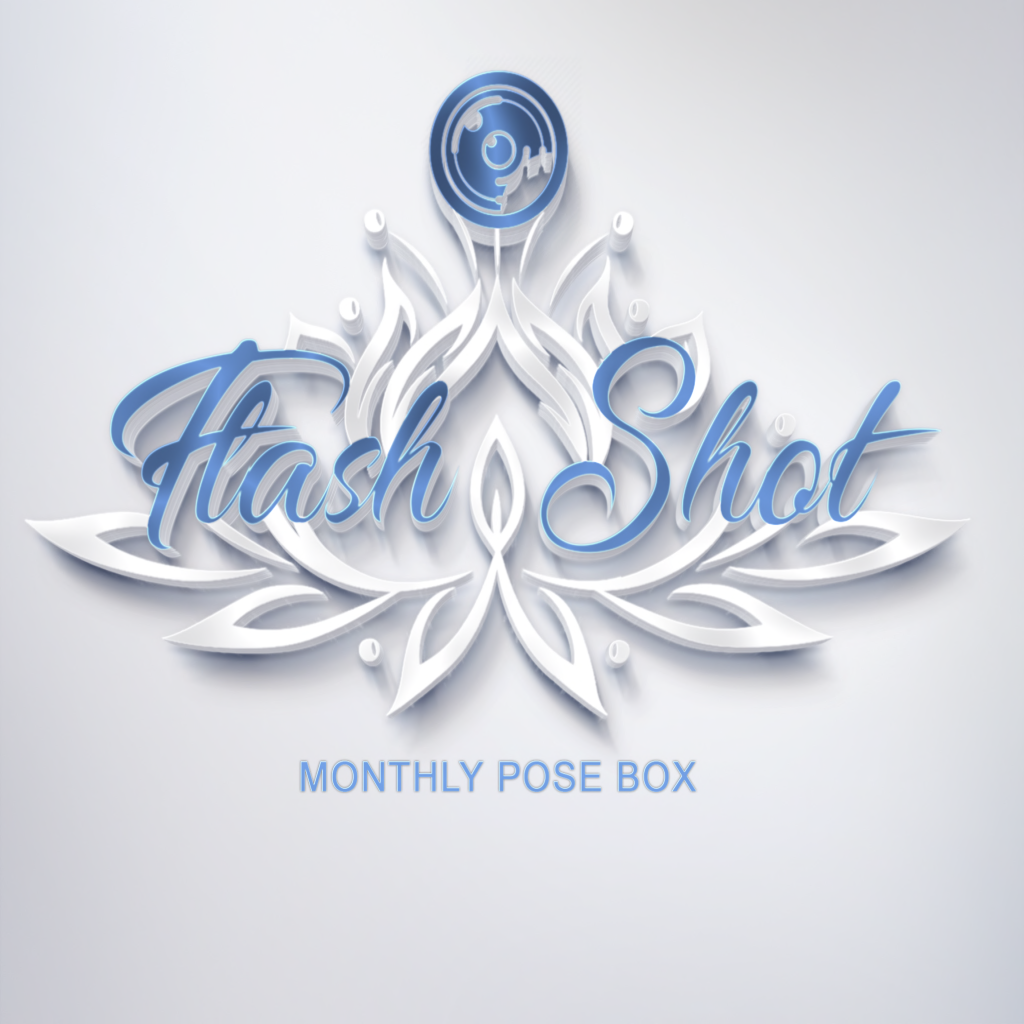 FLASH SHOT