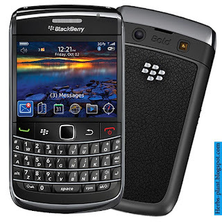 Blackberry bold 9700 - صور موبايل بلاك بيرى بولد 9700
