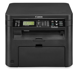 Free download driver for printer Canon imageCLASS MF212w