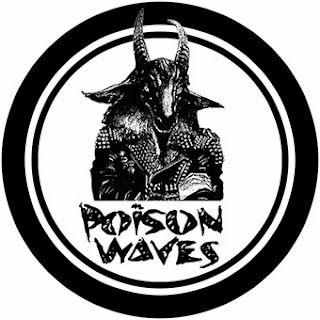 https://soundcloud.com/poisonwaves/