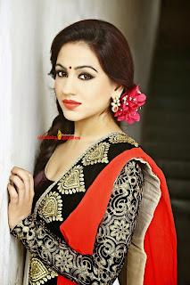 Aksha Pardasany 15.jpg