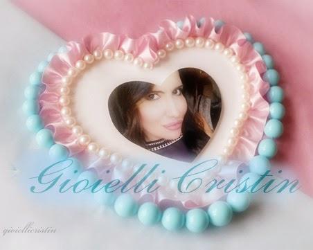 http://gioiellicristin.net/