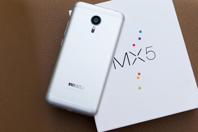 hop-Meizu-MX5